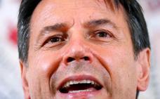 La UE rechaza el presupuesto de Italia en una decisión sin precedentes