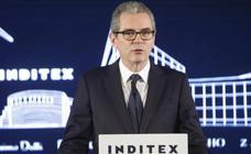 Pablo Isla, de Inditex, elegido de nuevo mejor CEO del mundo