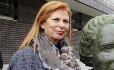 Carmen Alborch, la «rebelde alegre» apasionada por el feminismo y la cultura