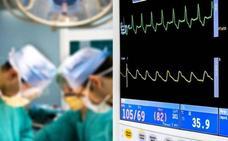 Extremadura pone en marcha una estrategia para mejorar la atención ante un infarto