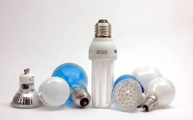 Iberdrola atribuye la caída del 8% de la luz a la suspensión de los impuestos