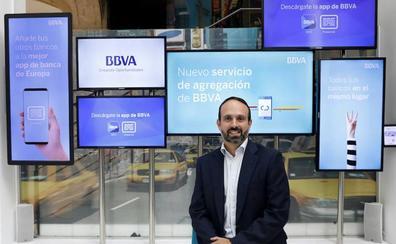 «Bconomy es un servicio exclusivo de BBVA para sus clientes y constituye de por sí una ventaja»