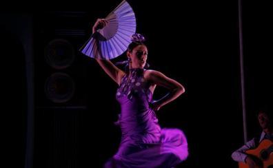 'Genoma B', 'La casa de Bernalda Alba' en clave flamenca y circense