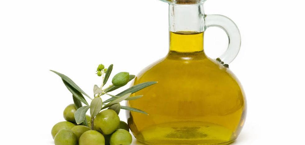 Un olfato acreditado, ¿imprescindible para determinar si un aceite es virgen extra?