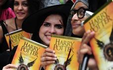 El universo Harry Potter se estudiará en una universidad india