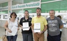 El Ayuntamiento, dispuesto a ceder una parcela para la construcción del instituto del distrito norte en Cáceres