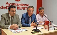 Don Benito será sede de un congreso sobre salud cardiovascular