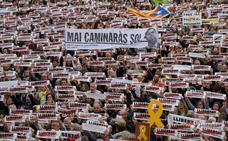 155 libros para entender Cataluña