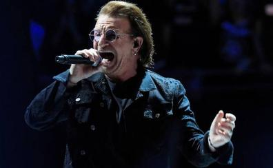 Detenido por estafa masiva en venta de entradas del concierto de U2 en Madrid