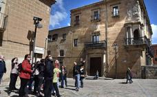La ocupación hotelera en el puente de Los Santos rozará el 70% en Extremadura