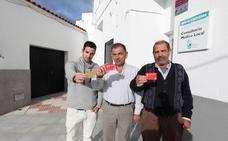 La Diputación instalará cajeros en 29 pueblos pacenses que funcionarán en primavera