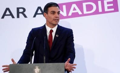 El presidente del Gobierno acepta un pleno monográfico sobre Cataluña en el Congreso
