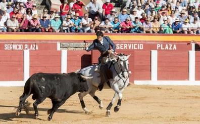 Plasencia prorroga la gestión de su plaza de toros a favor de Ceber Tauro