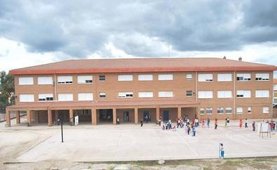 Unicef reconoce a un colegio de Trujillo y otro de Moraleja por educar en derechos