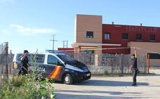 La Fiscalía pide 25 años de cárcel por la muerte de un hombre en Don Benito