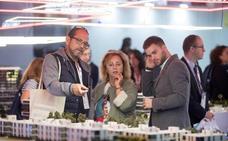 San Vicente Alcántara acogió un foro de innovación empresarial