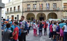 Villanueva de la Serena renueva su sello como Ciudad Amiga de la Infancia