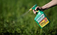 Organizaciones y expertos reclaman una reforma de la normativa de pesticidas en UE