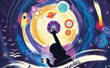 La II Semana de la Ciencia programa actividades en 16 municipios extremeños