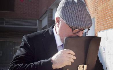 Villarejo, un año de filtraciones ¿teledirigidas? desde la cárcel