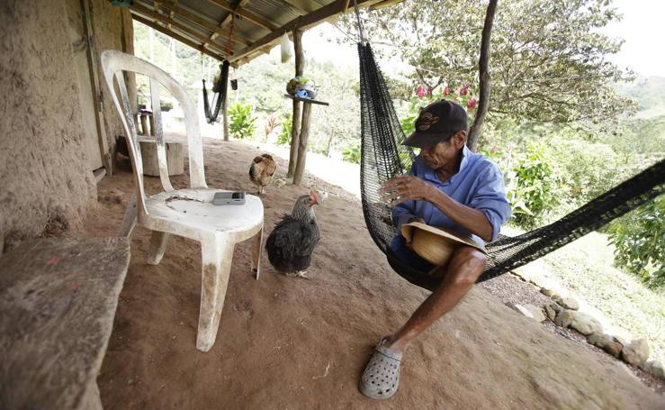 Las etnias panameñas en defensa de su idioma y cultura