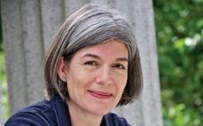 Claire Messud: «Crecer es darse cuenta de lo poco que sabes»