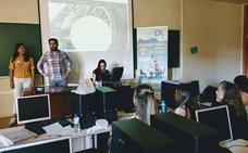 Últimos cursos de Emprendedorext