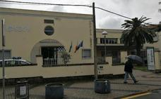 El nuevo centro de empleo de Trujillo abrirá sus puertas el 13 de noviembre