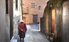 Castilla y León propone un fondo de desarrollo territorial para frenar la despoblación