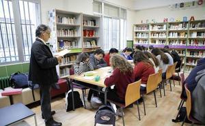 El Ministerio de Educación estudia introducir una evaluación para docentes