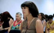 El exmarido de Juana Rivas pide que se confirme la condena