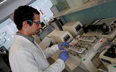 Nuevos equipos para mejorar el análisis del agua en la provincia de Badajoz