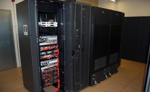 La supercomputadora Lusitania entra en el exclusivo club de infraestructuras técnicas singulares