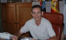 Fallece Isidoro Díaz Gómez, alcalde de Bohonal de Ibor durante doce años