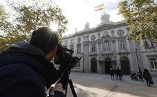 La OCU tilda de «bochornosa» la decisión del Supremo sobre el impuesto de las hipotecas