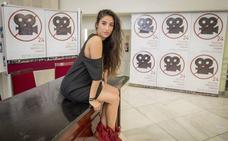 Carolina Yuste encabeza la agenda de FanCineGay este martes