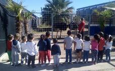 Ofertan 150 plazas de ocio saludable para menores en Don Benito