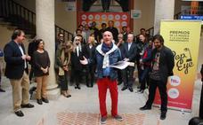 Los premios Pop Eye contará con cinco actuaciones musicales en Trujillo