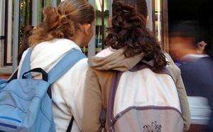 Aumenta la cantidad de casos graves de acoso escolar en Extremadura y el 25% de las víctimas necesita tratamiento