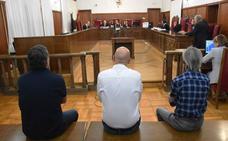 El juzgado ordena clausurar dos años el club Halloween de Badajoz