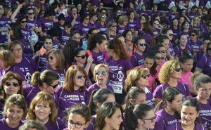 El IV Congreso MDE, plato fuerte del 'Año de la Mujer' de la Fundación Jóvenes y Deporte