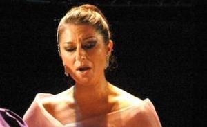 Concierto de ópera y zarzuela en el Gran Teatro de Cáceres