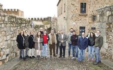 Las inspecciones de la Junta detectan 136 alojamientos turísticos ilegales en Cáceres