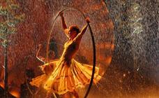 Circo del Sol rinde tributo a tradiciones mexicanas