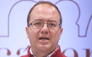 Ciudadanos considera al PSOE «la gran lacra» de Extremadura
