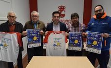 La Asociación Down presenta su tercer Torneo Solidario de Pádel
