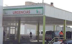 El PP de Villanueva considera «una tomadura de pelo» la partida destinada al nuevo hospital