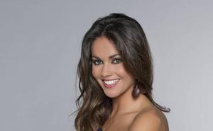 Lara Álvarez desvela con quién se cambiaría de programa