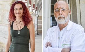 Guerra abierta en Podemos Badajoz