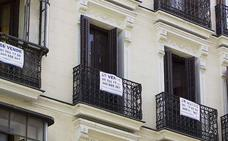 La nueva ley hipotecaria aclarará qué paga cada parte